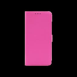 Xiaomi Redmi Note 10 Pro - Preklopna torbica (WLG) - roza