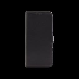 Xiaomi Mi 11 Lite 5G - Preklopna torbica (WLG) - črna