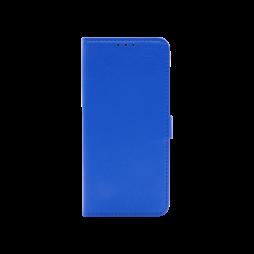 Xiaomi Mi 11 Lite 5G - Preklopna torbica (WLG) - modra