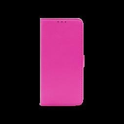 Xiaomi Mi 11 Lite 5G - Preklopna torbica (WLG) - roza