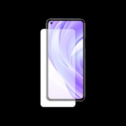 Xiaomi Mi 11 Lite 5G  - Zaščitno steklo Premium (0,33)
