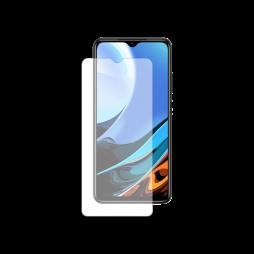 Xiaomi Redmi 9T/ Poco M3  - Zaščitno steklo Premium (0,33)