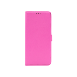 Xiaomi Redmi 9T/ Poco M3 - Preklopna torbica (WLG) - roza