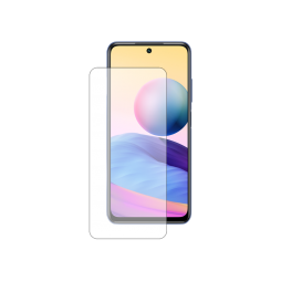 Xiaomi Redmi Note 10 5G/ Note 10T 5G/ Poco M3 Pro 5G  - Zaščitno steklo Premium (0,33)