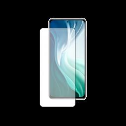 Xiaomi Mi 11i 5G/ Poco F3  - Zaščitno steklo Premium (0,33)