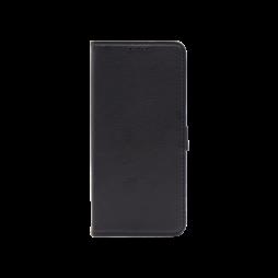 Xiaomi Redmi Note 10 5G/ Note 10T 5G/ Poco M3 Pro 5G - Preklopna torbica (WLG) - črna