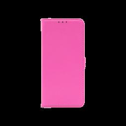 Xiaomi Redmi Note 10 5G/ Note 10T 5G/ Poco M3 Pro 5G - Preklopna torbica (WLG) - roza