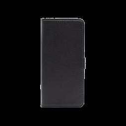 Xiaomi Mi 11i 5G/ Poco F3 - Preklopna torbica (WLG) - črna