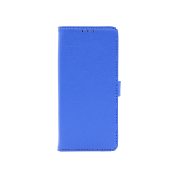 Xiaomi Mi 11i 5G/ Poco F3 - Preklopna torbica (WLG) - modra