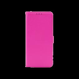 Xiaomi Mi 11i 5G/ Poco F3 - Preklopna torbica (WLG) - roza