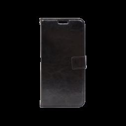 Samsung Galaxy A32 4G - Preklopna torbica (WLC) - črna