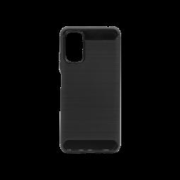 Xiaomi Redmi Note 10 5G/ Note 10T 5G/ Poco M3 Pro 5G - Gumiran ovitek (TPU) - črn A-Type