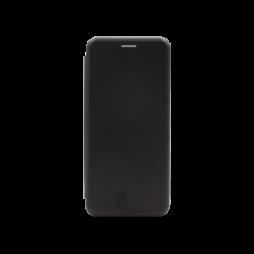 Samsung Galaxy A32 4G - Preklopna torbica (WLS) - črna