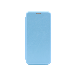 Samsung Galaxy A32 4G - Preklopna torbica (WLS) - modra