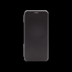Samsung Galaxy A52/ A52 5G/ A52s 5G - Preklopna torbica (WLS) - črna