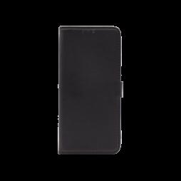 Xiaomi Mi 11i Ultra - Preklopna torbica (WLG) - črna