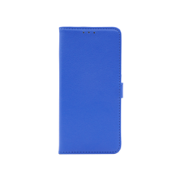 Xiaomi Mi 11i Ultra - Preklopna torbica (WLG) - modra