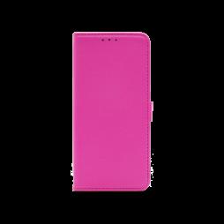 Xiaomi Mi 11i Ultra - Preklopna torbica (WLG) - roza