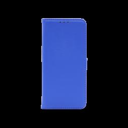 Realme 8 - Preklopna torbica (WLG) - modra
