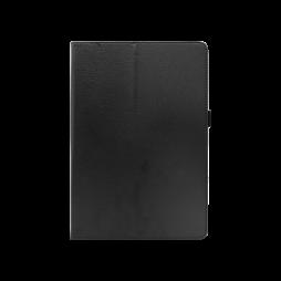 Lenovo Tab M10 HD - Torbica (02) - črna