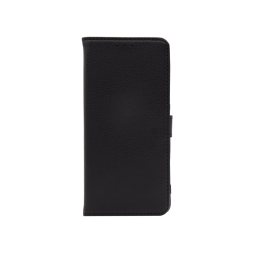 Xiaomi Poco X3 Pro / X3 NFC - Preklopna torbica (WLG) - črna