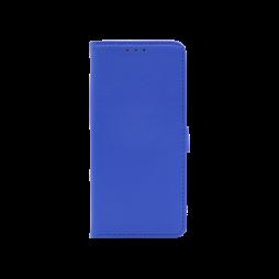 Xiaomi Poco X3 Pro / X3 NFC  - Preklopna torbica (WLG) - modra