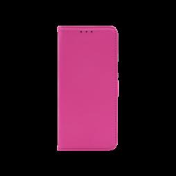 Xiaomi Poco X3 Pro / X3 NFC  - Preklopna torbica (WLG) - roza