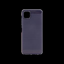 Samsung Galaxy A22 5G - Gumiran ovitek (TPU) - moder A-Type