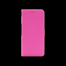 Samsung Galaxy A22 5G - Preklopna torbica (WLG) - roza