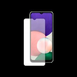 Samsung Galaxy A22 5G  - Zaščitno steklo Premium (0,30)