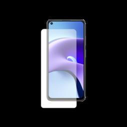 Xiaomi Redmi Note 9T - Zaščitno steklo Premium (0,33)