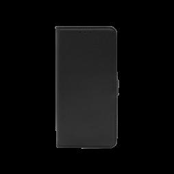 A1 Alpha 21 - Preklopna torbica (WLG) - črna