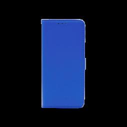 A1 Alpha 21 - Preklopna torbica (WLG) - modra