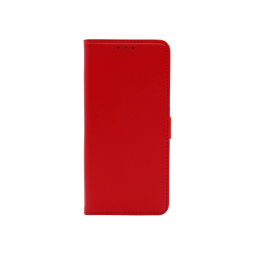A1 Alpha 21 - Preklopna torbica (WLG) - rdeča