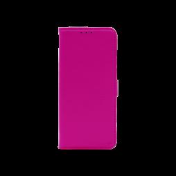 A1 Alpha 21 - Preklopna torbica (WLG) - roza