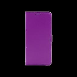 A1 Alpha 21 - Preklopna torbica (WLG) - vijolična