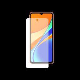 Xiaomi Redmi 9C 5G - Zaščitno steklo Premium (0,33)