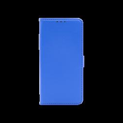 Samsung Galaxy A22 4G - Preklopna torbica (WLG) - modra