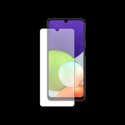Samsung Galaxy A22 4G - Zaščitno steklo Premium (0,33)