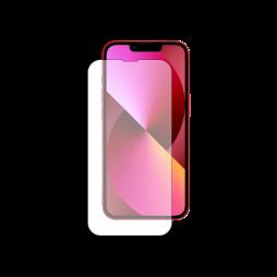 Apple iPhone 13 / 13 Pro - Zaščitno steklo Premium (0,33)