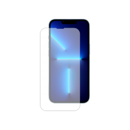 Apple iPhone 13 Pro Max - Zaščitno steklo Premium (0,33)