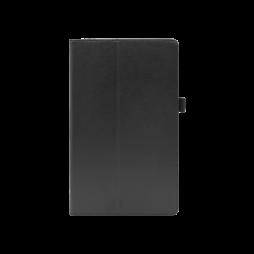 Lenovo Tab M10 HD Gen.2 - Torbica (02) - črna