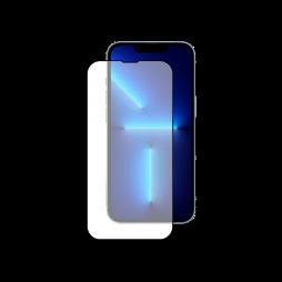 Apple iPhone 13 Pro Max - Zaščitno steklo Premium - črno do roba (0,30)