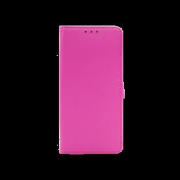Apple iPhone 13 Pro Max - Preklopna torbica (WLG) - roza