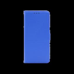Realme 8 5G - Preklopna torbica (WLG) - modra