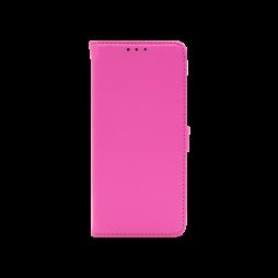Realme 8 5G - Preklopna torbica (WLG) - roza