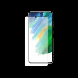 Samsung Galaxy S21 FE - Zaščitno steklo Premium (0,30)