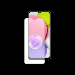 Samsung Galaxy A03s - Zaščitno steklo Premium (0,30)