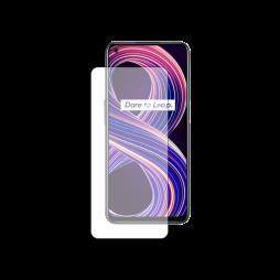 Realme 8 5G - Zaščitno steklo Premium (0,33)