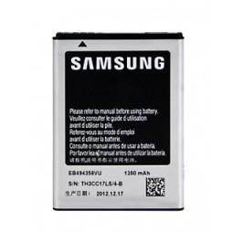 Samsung S5830 - original baterija